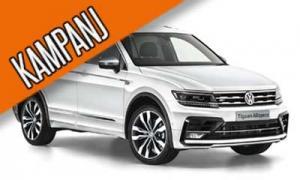KAMPANJ - (G7) Premium 7-sits / Fria mil